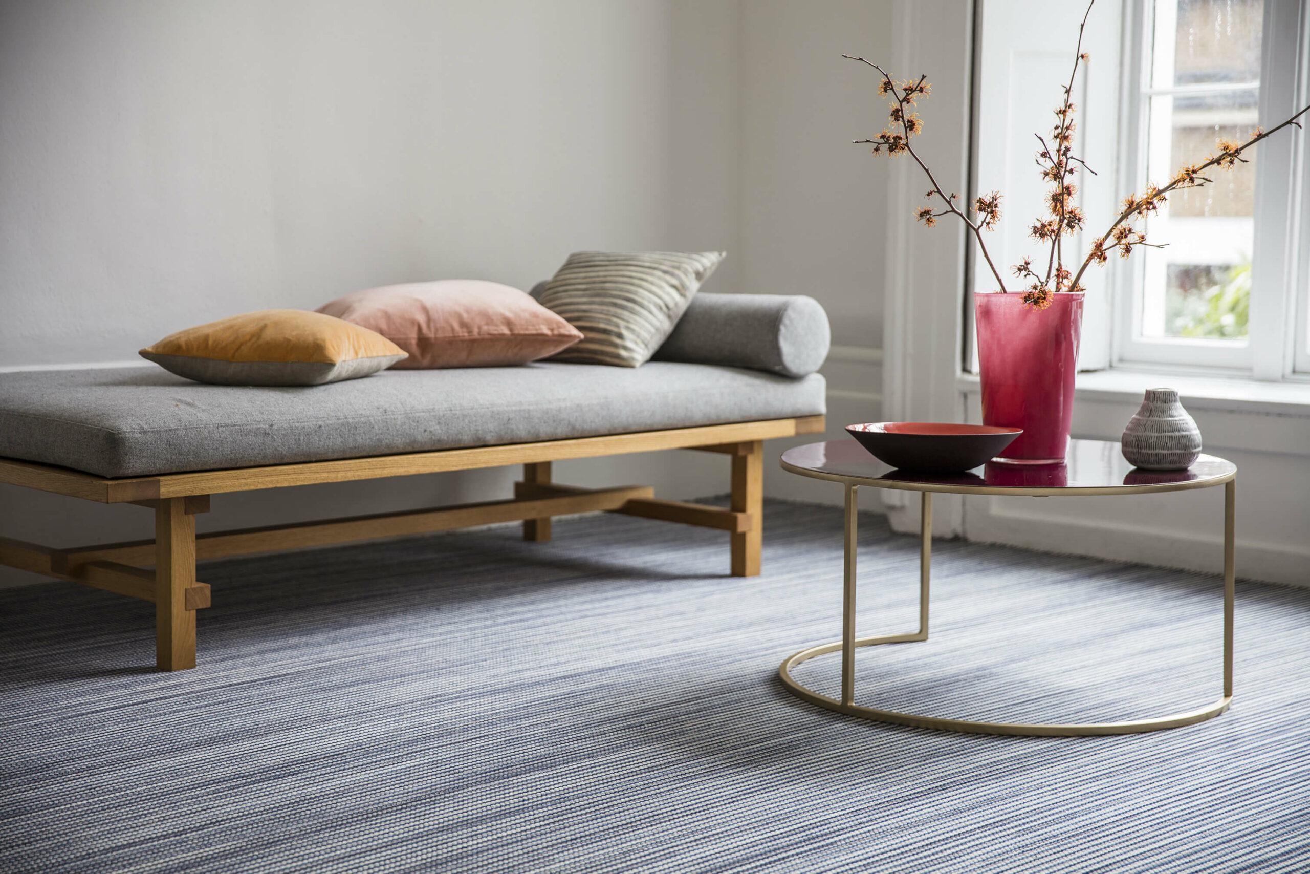 AF Wool Iconic Stripe Simone scaled