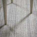 AF Wool Barefoot Marble Morwad