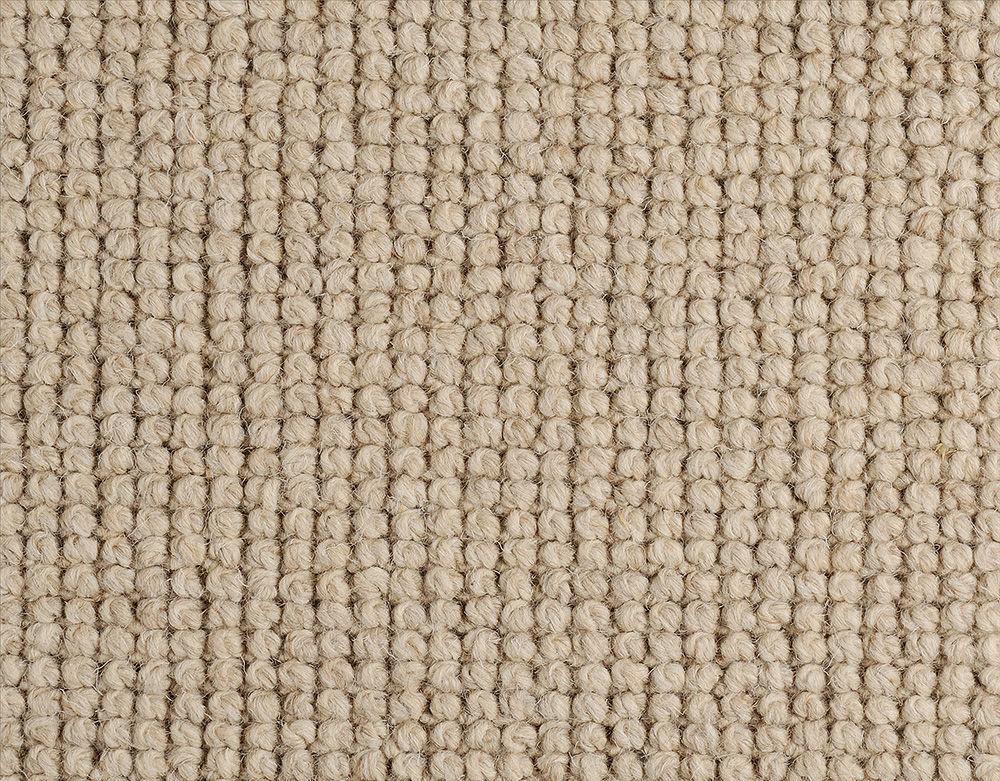 Alby Pebble Wool Carpet