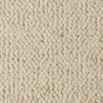 Arbor Wool Knot Carpet