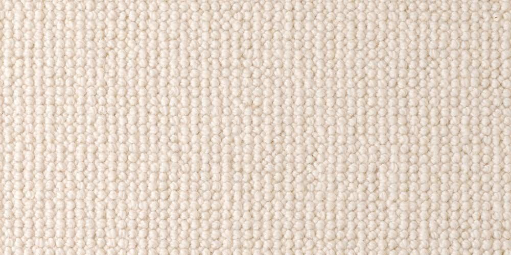 Arran Wool Croft Carpet