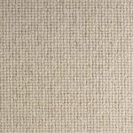 Aurum Wool Tipple Carpet