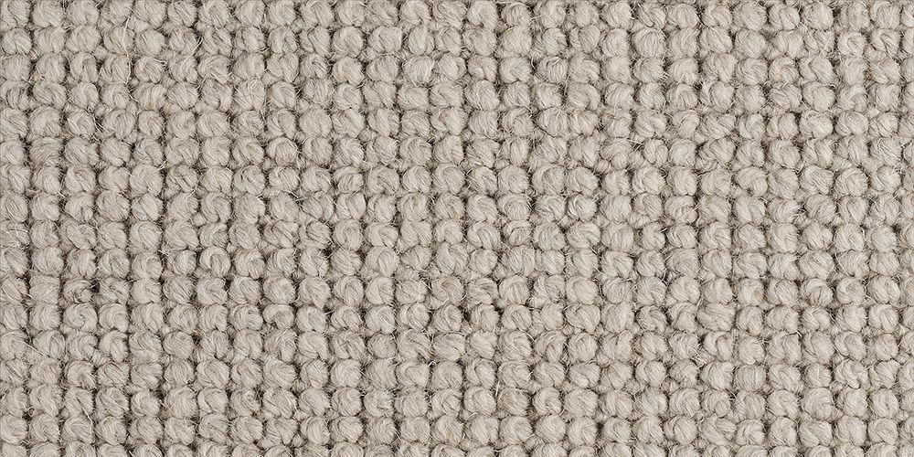 Birdling Pebble Wool Carpet