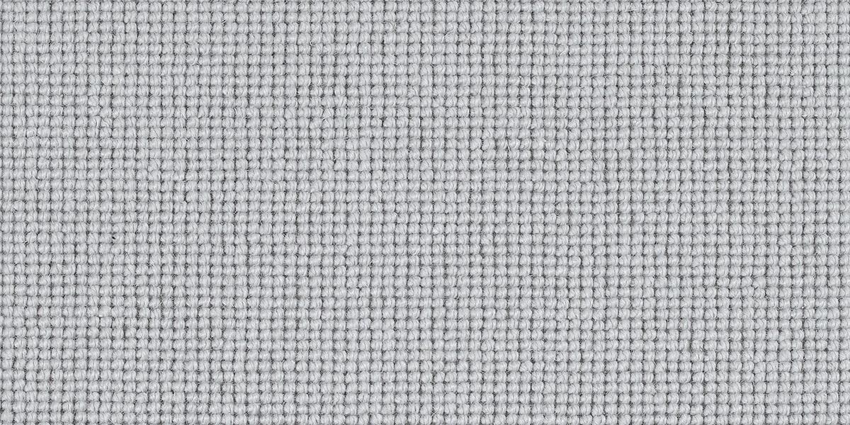 Blueberry Milkshake Wool Carpet