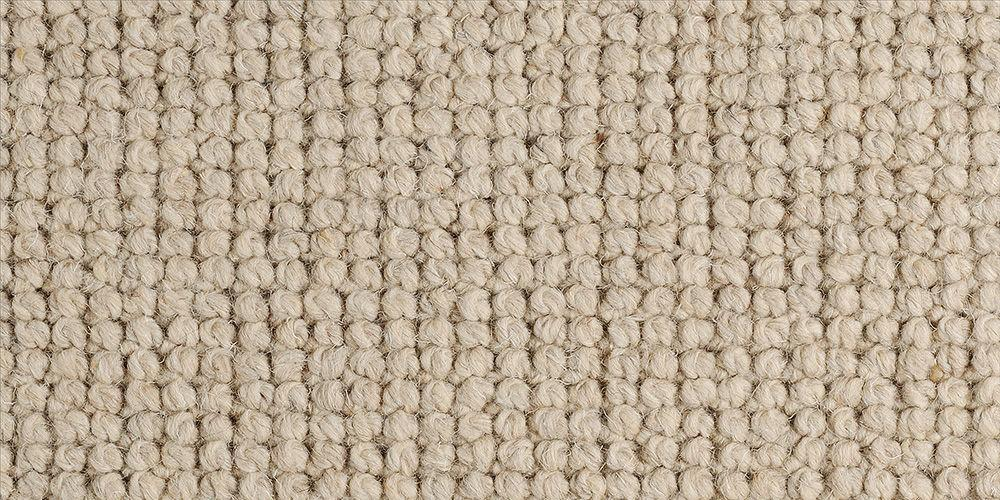 Brighton Pebble Wool Carpet
