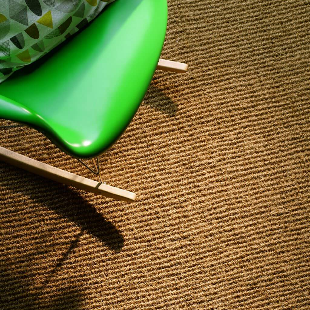 What is Coir?
