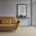 CT Wool Buttercup