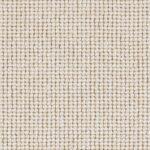 Coconut Milkshake Wool Carpet