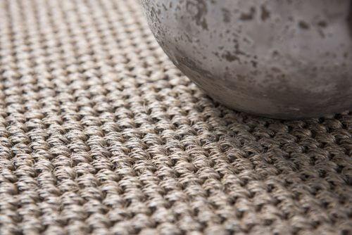 Sisal vs Jute carpets