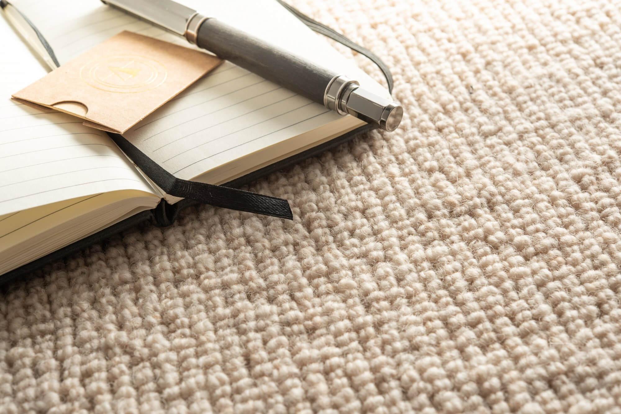 Eco Carpets