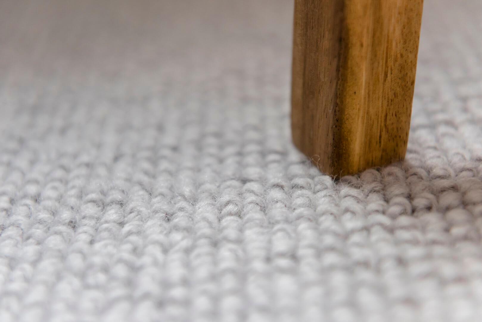 FF Wool Verbier Stratus