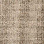 Galliano Wool Tipple Carpet
