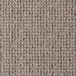 Iona Wool Croft Carpet