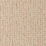 Islay Wool Croft Carpet