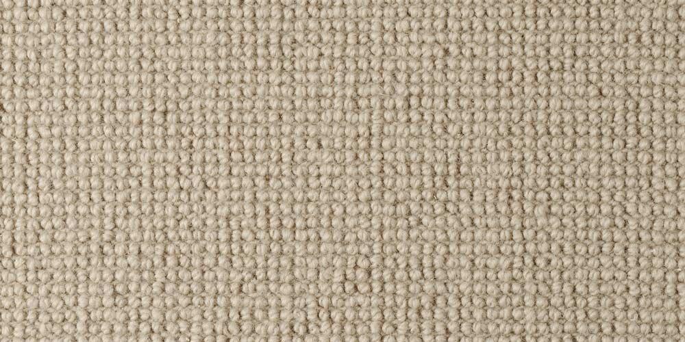Jura Wool Croft Carpet