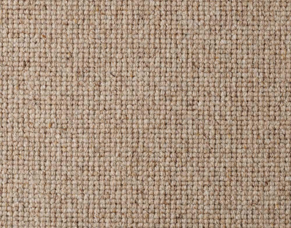 Kahlua Wool Tipple Carpet