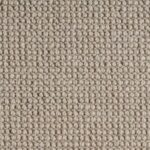 Kilda Wool Croft Carpet