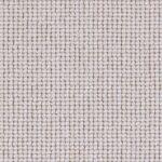 Marshmallow Milkshake Wool Carpet