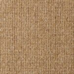 Mesi Wool Tipple Carpet