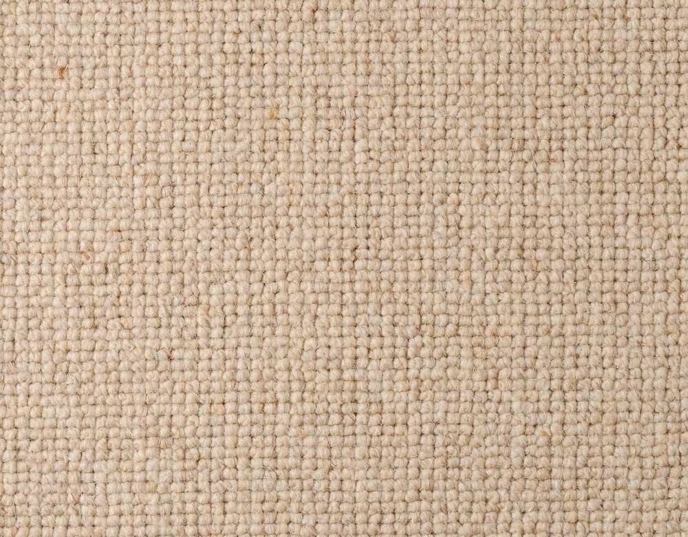 Moonshine Wool Tipple Carpet