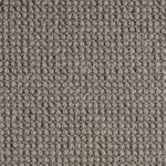 Mull Wool Croft Carpet
