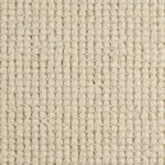 Omaha Pebble Wool Carpet