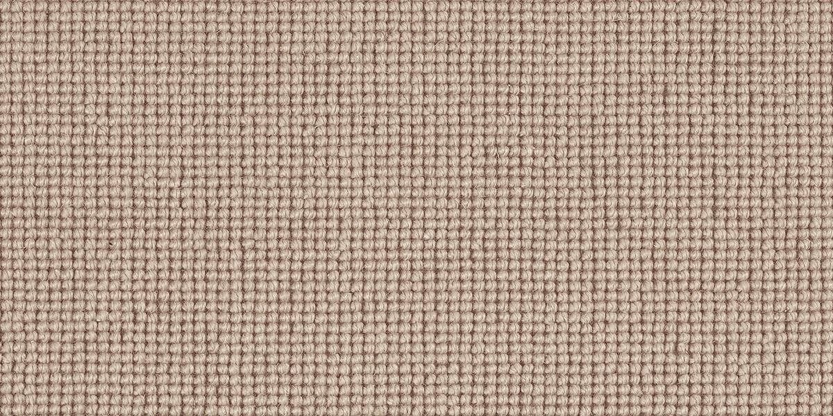Peanut Milkshake Wool Carpet
