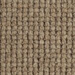 Portloe Pebble Wool Carpet