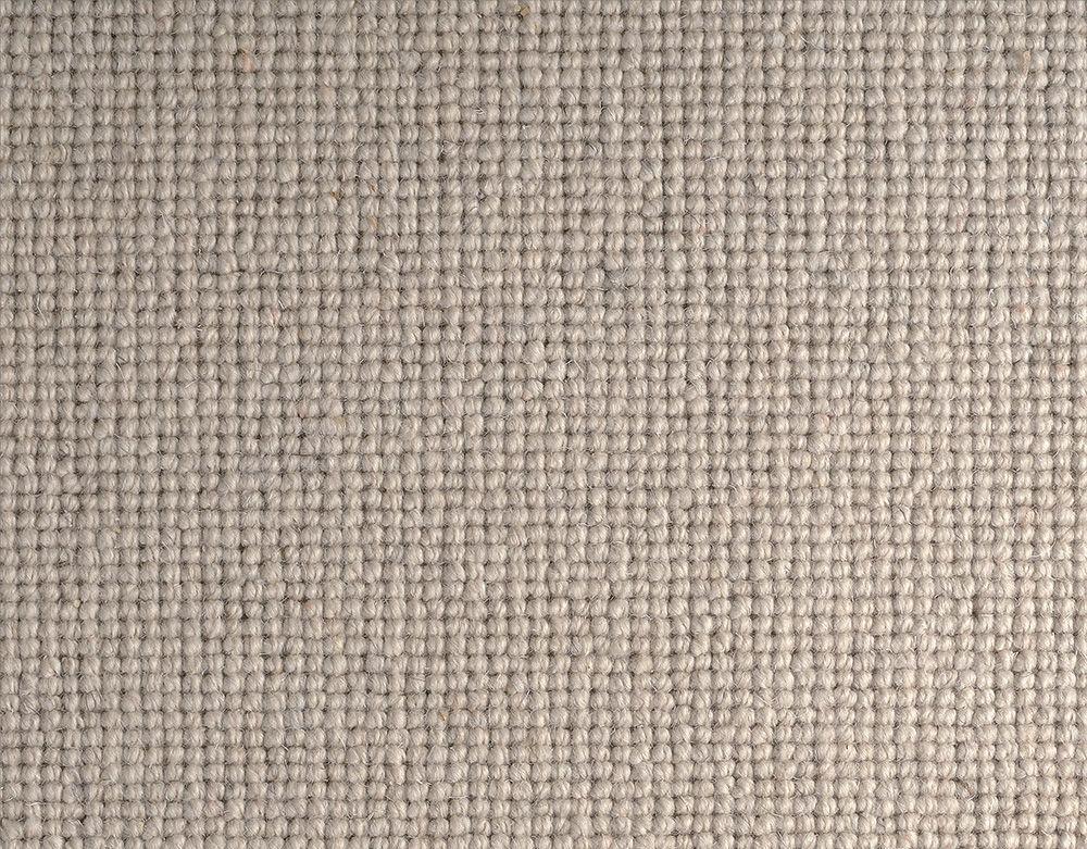 Prunelle Wool Tipple Carpet