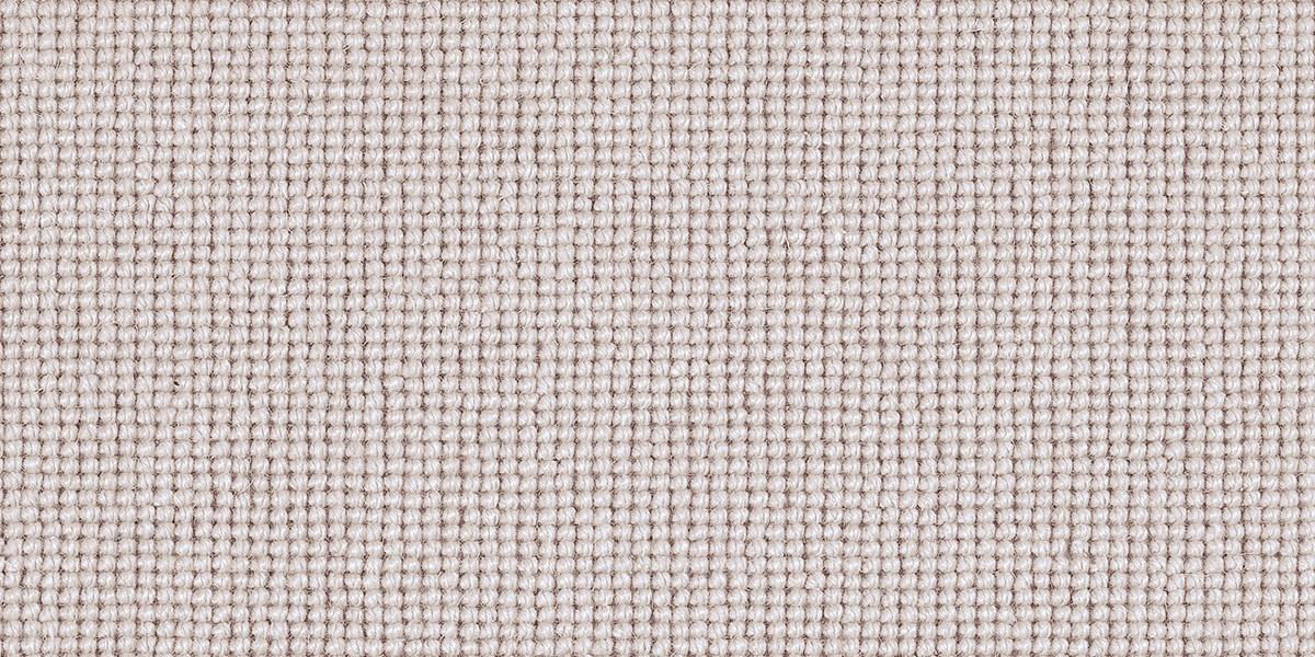 Raspberry Milkshake Wool Carpet