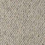 Reef Wool Knot Carpet