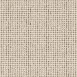 Rhubarb Milkshake Wool Carpet