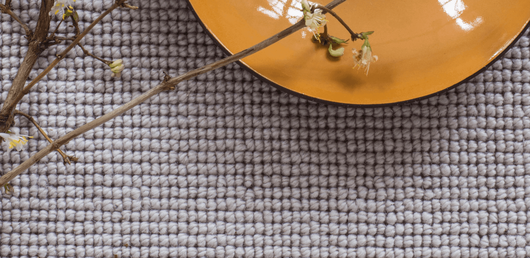 Carpets and the Environment - An eco warriors guide to carpets