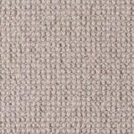 Skye Wool Croft Carpet