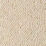 Snuggle Wool Knot Carpet