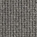 Stade Pebble Wool Carpet