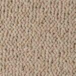 Timber Wool Knot Carpet