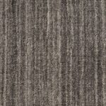 Abu Barefoot Marble Wool Carpet