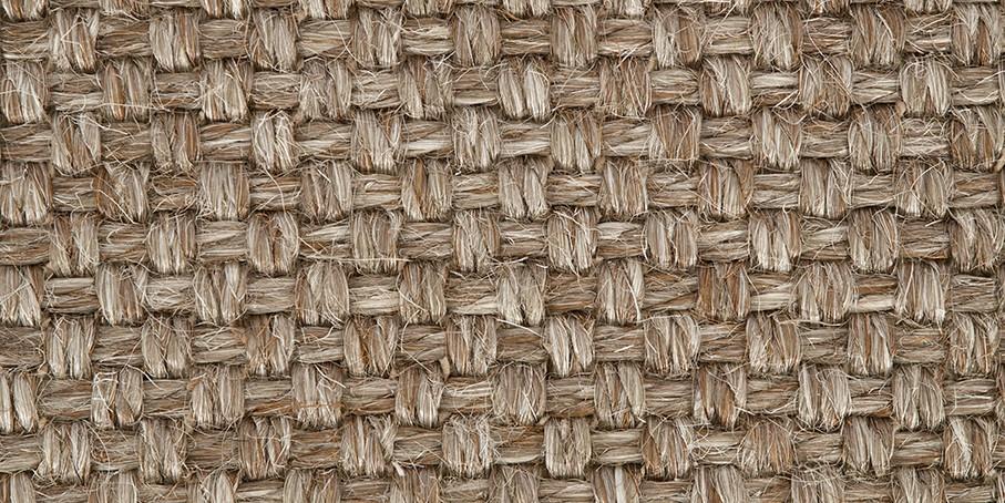 Alabaster Aztec Sisal Carpet