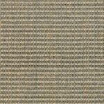Aluminium Small Bouclé Accents Sisal Carpet