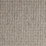 Amaro Wool Tipple Carpet