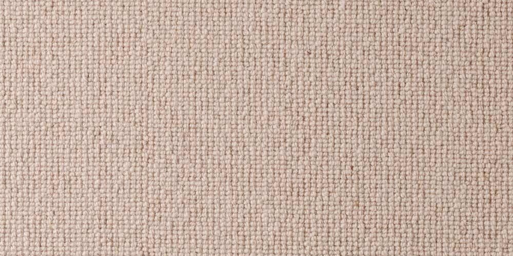 Amazed Romance Wool Carpet