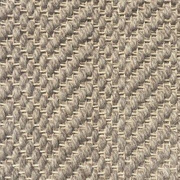 Arbour Flatweave Herringbone Carpet