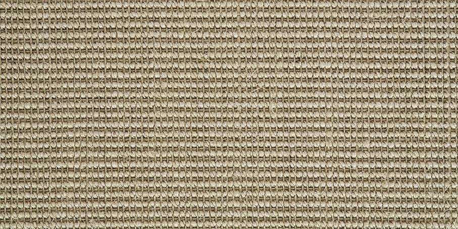 Arctic Mist Harmony Bouclé Sisal Carpet