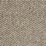 Ardha Barefoot Hatha Wool Carpet 1