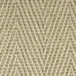 Argent Havana Sisal Carpet