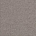 Ash Storm Wool Carpet