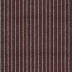 Autumn Glow Harbour Wool Carpet