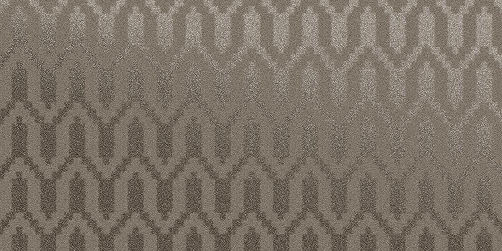 Bageecha Barefoot Taj Wool Carpet
