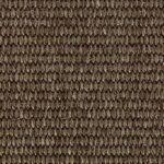 Bark Malawi Sisal Carpet